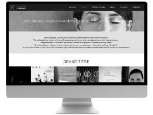 www.temps-d-emergence.com